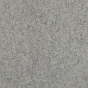 5mm Thick 100% Wool Designer Felt By Foot - Earth Tones