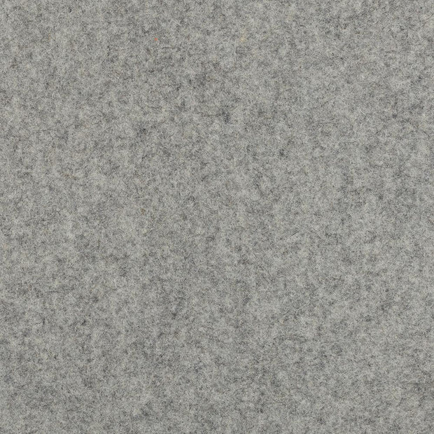 3mm Thick 100% Wool Designer Felt By Linear Foot -  Earth Tones