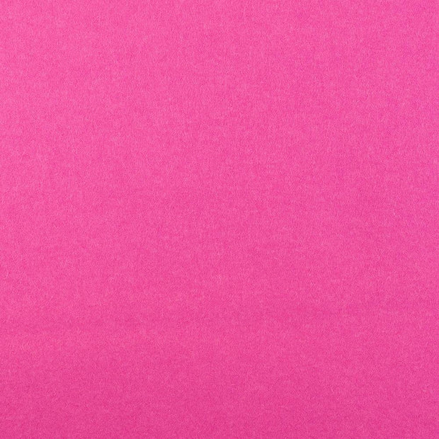 3mm Thick 100% Wool Designer Felt By Foot - Solid Tones