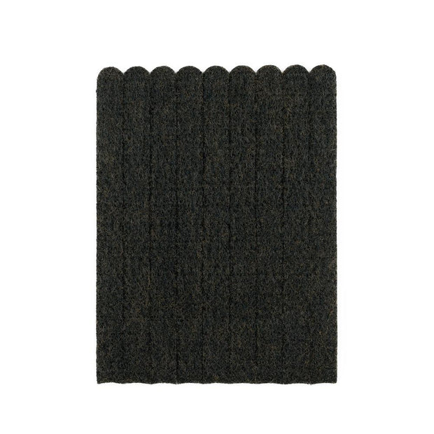 Heavy Duty Felt Strips