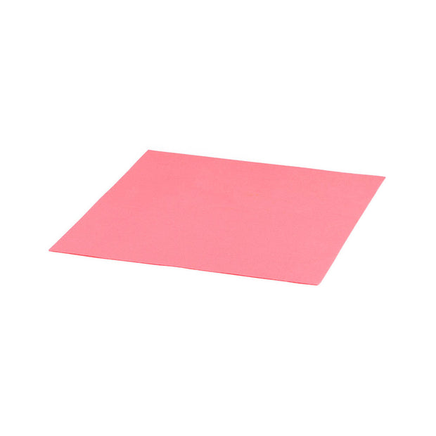 "Stiff Craft Felt Sheets - 12"" Square - FINAL SALE"