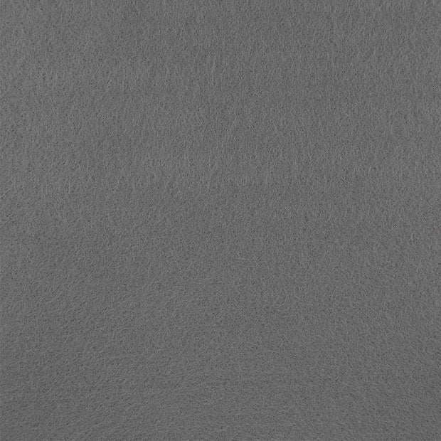 Rayon/Viscose Craft Felt By Linear Yard