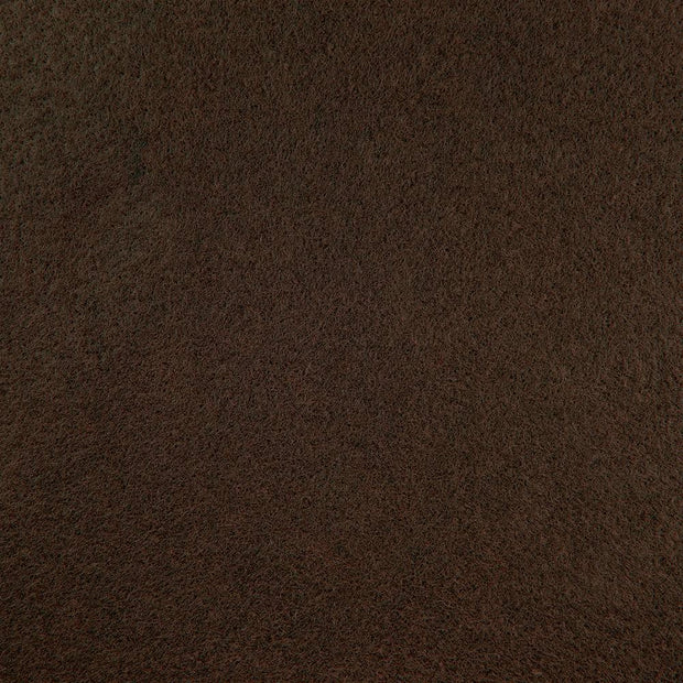 Premium Wool Blend Craft Felt By Yard