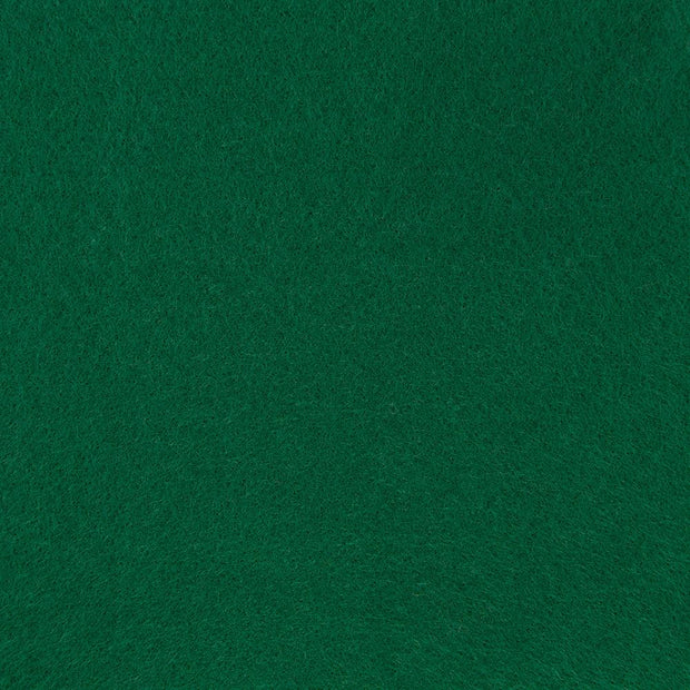 Premium Wool Blend Craft Felt By Linear Yard