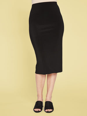 Sympli - Tube Skirt