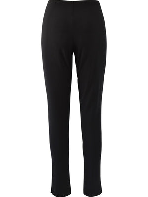 Sympli - Narrow Pant Long