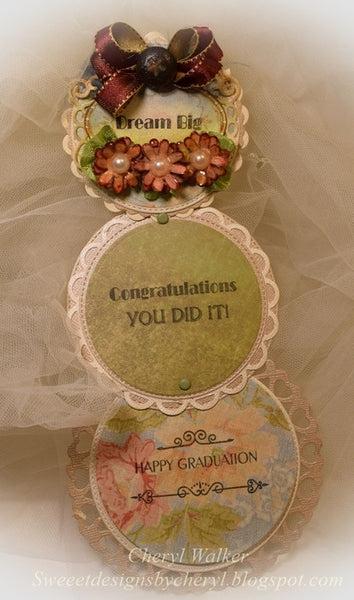 Justrite Congrats Card Basics Clear Stamps