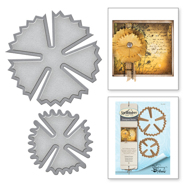 Products Page 7 | JustRite Papercraft