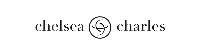 Chelsea Charles Jewelry