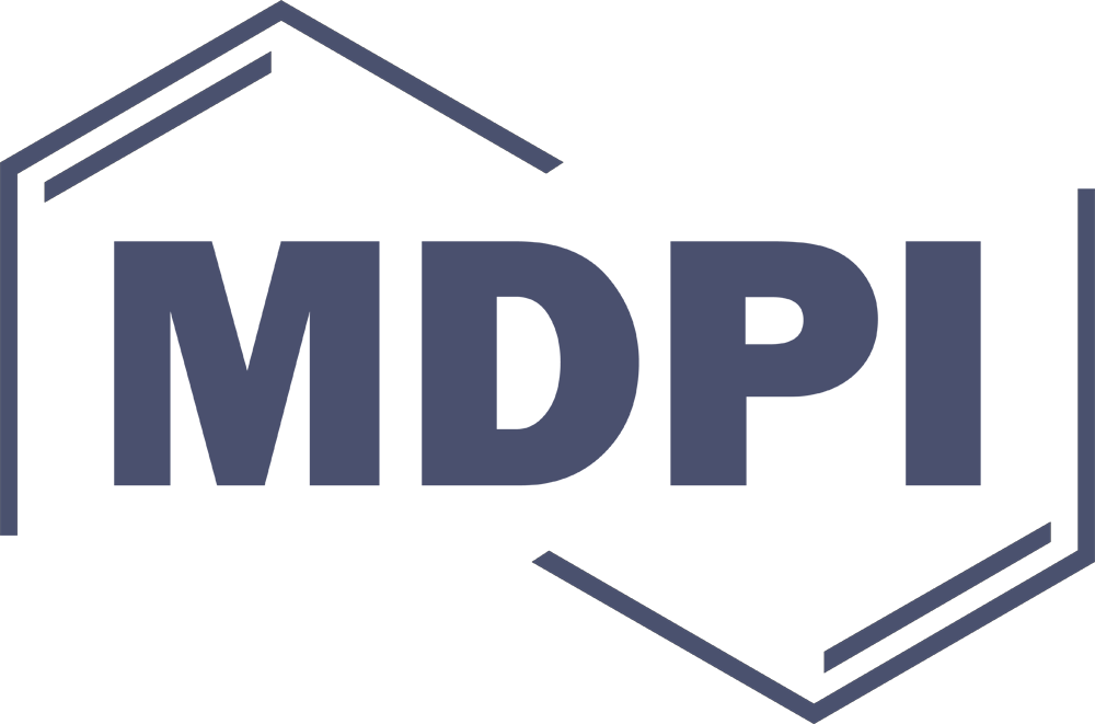 MDPI Publisher of Open Access Journals