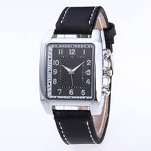 Load image into Gallery viewer, Mens Quartz Watches - PrettyLadies