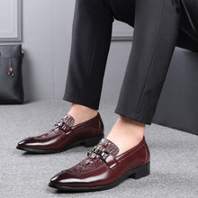 Load image into Gallery viewer, Men  footwear - PrettyLadies
