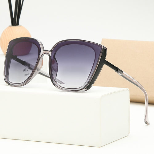 women´s Sunglasses - PrettyLadies