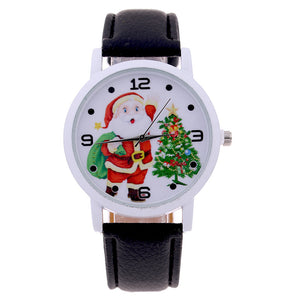Christmas gift watches - PrettyLadies