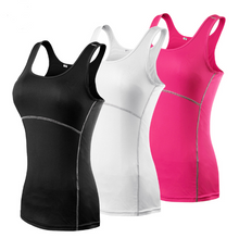 Load image into Gallery viewer, Shapewear - PrettyLadies