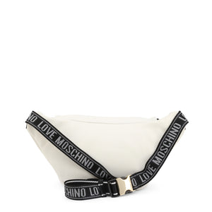 Love Moschino - JC4059PP1ALJ - PrettyLadies