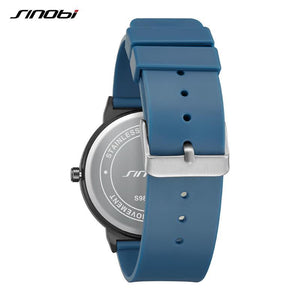Original Men's Watch - PrettyLadies
