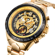 Load image into Gallery viewer, Brand Quality styles watch quick selling, explosion proof watches, - PrettyLadies