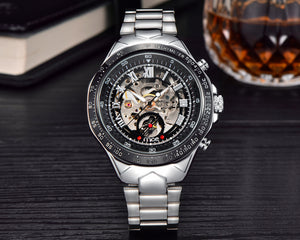 Brand Quality styles watch quick selling, explosion proof watches, - PrettyLadies