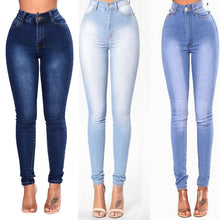 Load image into Gallery viewer, skinny jeans - PrettyLadies
