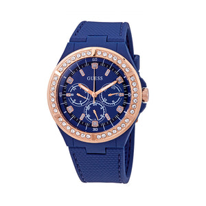 Guess - W1093 - PrettyLadies