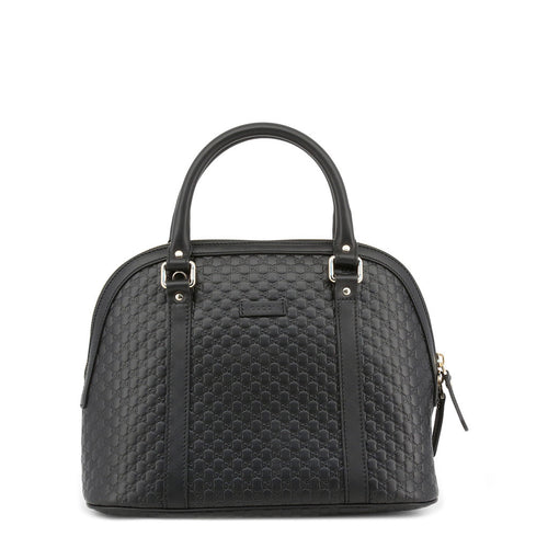 Gucci - 449663_BMJ1G - PrettyLadies
