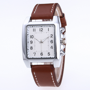 Mens Quartz Watches - PrettyLadies