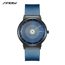 Load image into Gallery viewer, Original Men's Watch - PrettyLadies