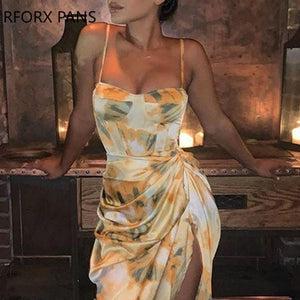 dresses - PrettyLadies
