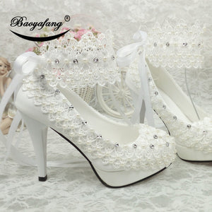 shoes - PrettyLadies