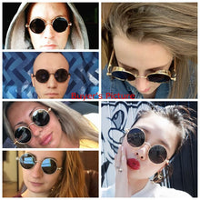 Load image into Gallery viewer, men's Sunglasses - PrettyLadies