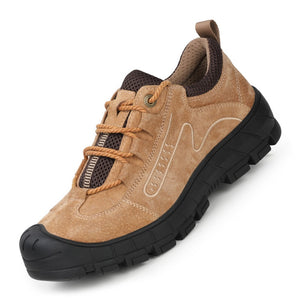 safety working Shoes - PrettyLadies