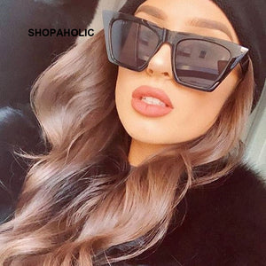 women's  Sunglasses - PrettyLadies
