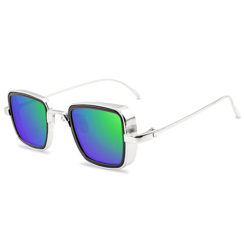 Men's Sunglasses - PrettyLadies