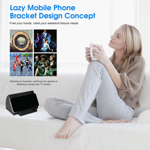 Load image into Gallery viewer, bluetooth speaker - PrettyLadies