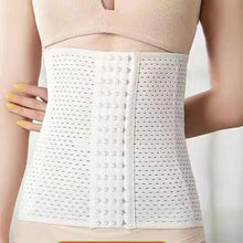 Load image into Gallery viewer, slimming waist shapewear - PrettyLadies
