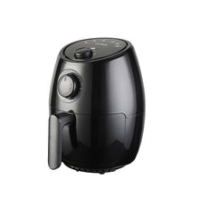 Load image into Gallery viewer, Uses Rapid Circulation Oil Free Deep Air Fryer Price, Steam Oil Free Fryer For Kitchen Cooking - PrettyLadies