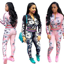 Load image into Gallery viewer, tracksuits - PrettyLadies