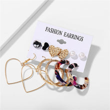 Load image into Gallery viewer, Earrings - PrettyLadies