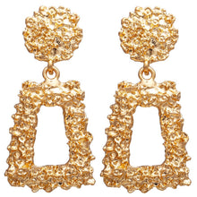 Load image into Gallery viewer, Earring - PrettyLadies