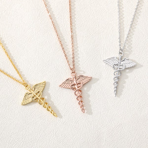 Necklaces - PrettyLadies