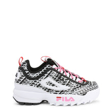 Load image into Gallery viewer, Fila - DISRUPTOR-CLUB-CHAOS_1010861 - PrettyLadies