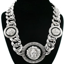 Load image into Gallery viewer, Necklaces - PrettyLadies