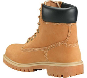 Women's Timberland PRO Direct - PrettyLadies