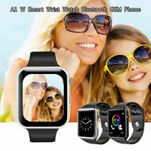 Load image into Gallery viewer, watches - PrettyLadies