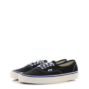 Vans - AUTHENTIC - PrettyLadies