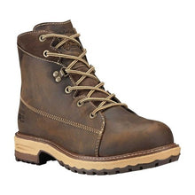 Load image into Gallery viewer, Women's Timberland - PrettyLadies