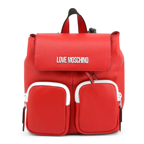 Love Moschino - JC4067PP1ALJ - PrettyLadies