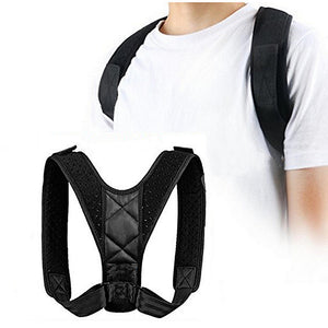 back pain protection belt - PrettyLadies