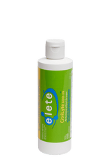 elete CitriLyte 240ml Bottle